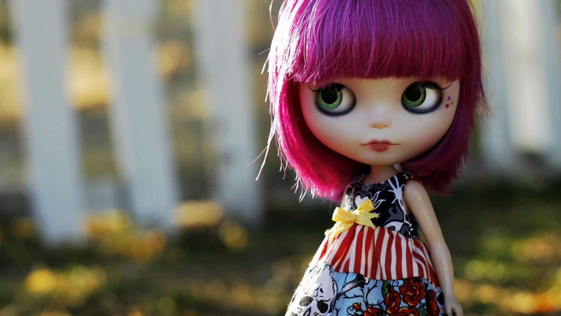 Doll-Mauhhhfhgfve-1080p-HD-Lock-Screen-wallpaper-wp3404738