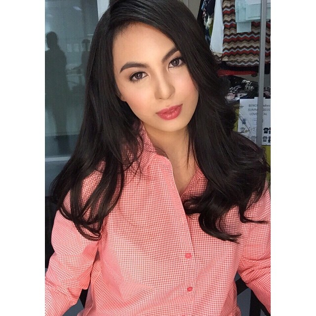 Dominique-Barretto-Cojuangco-dominiquecojuangco-Bench-shootMake-Instagram-photo-Websta-Websta-wallpaper-wp5006863