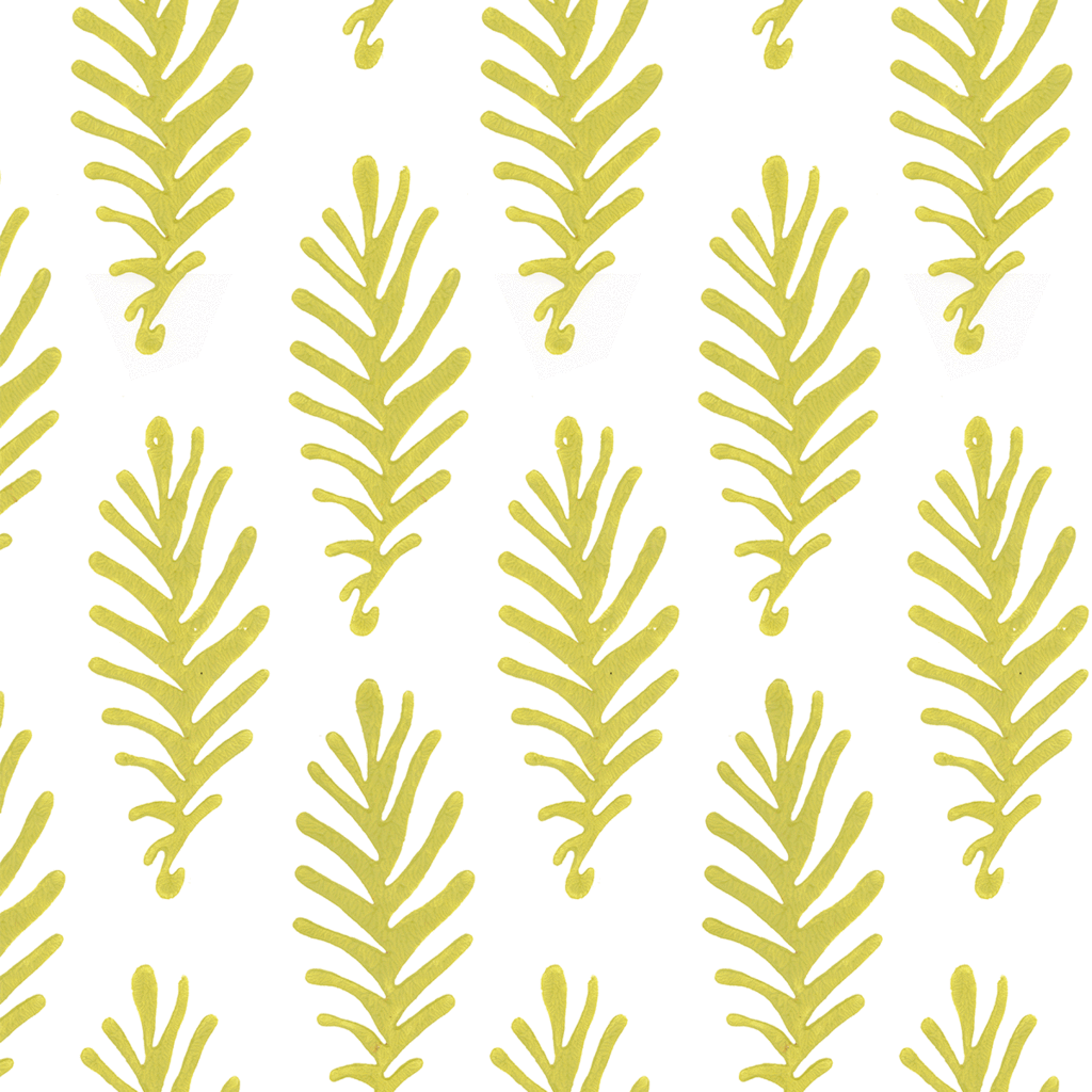 Don-t-Leave-Me-in-Citron-lime-green-Hand-block-print-by-Sarah-Ruby-www-sarahrubyde-wallpaper-wp5205915