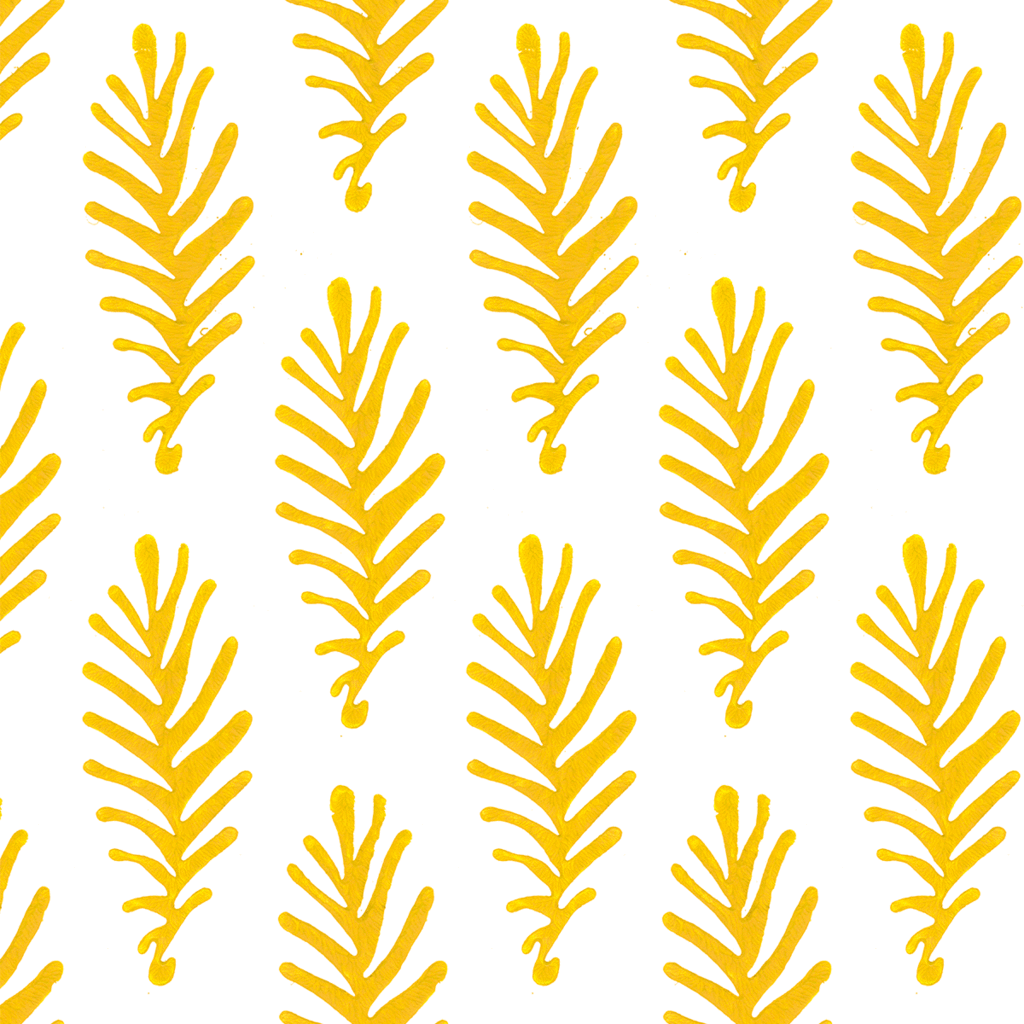 Don-t-Leave-Me-in-Saffron-yellow-Hand-painted-by-Sarah-Ruby-www-sarahrubydesign-co-wallpaper-wp5205916
