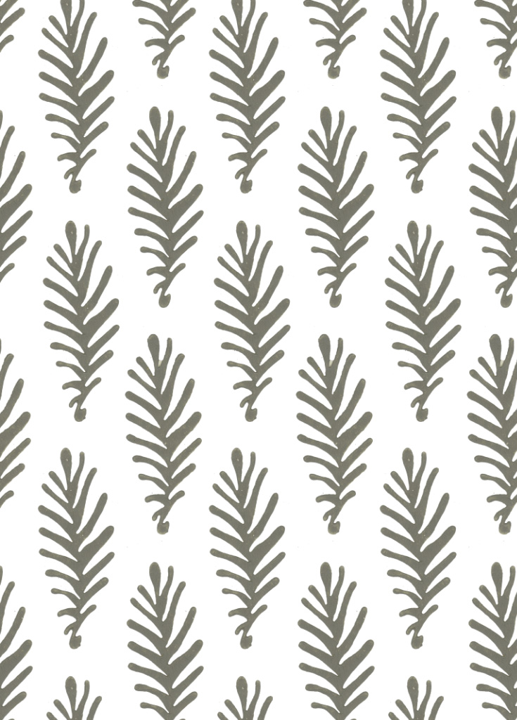 Don-t-Leave-Me-in-Stone-gray-Hand-Block-Printed-by-Sarah-Ruby-wallpaper-wp5205917
