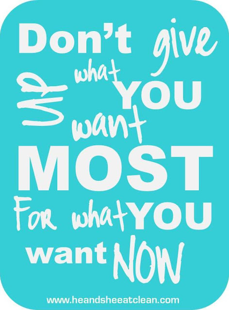 Don-t-give-up-on-what-you-want-most-for-what-you-want-now-Great-motivation-for-almost-anything-in-l-wallpaper-wp5205914