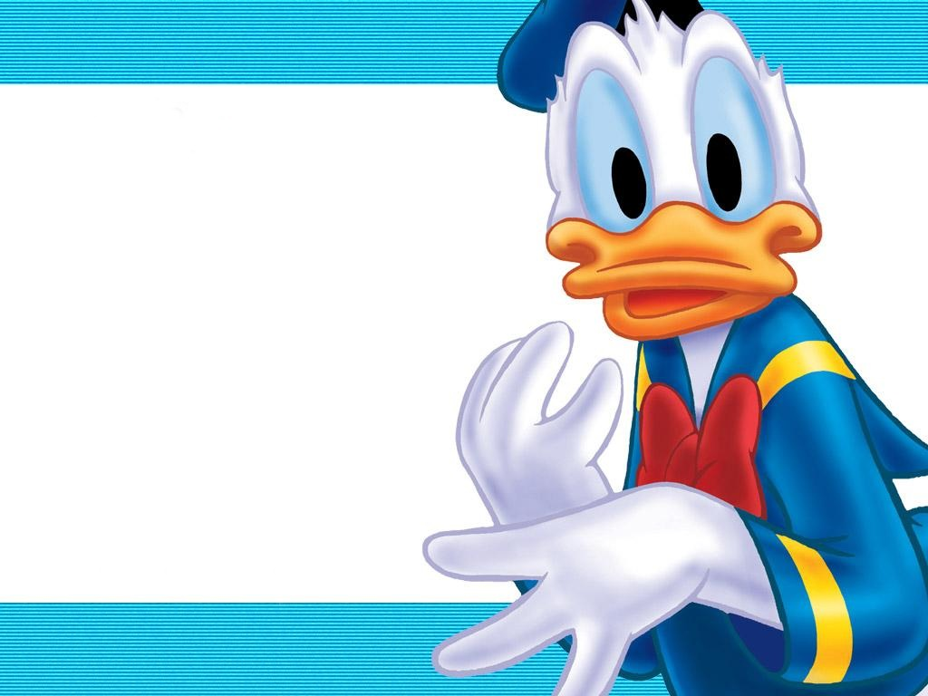 Donald-duck-mobile-ringtone-funny-cute-cartoon-donaldduck-disney-ringtones-wallpaper-wp425004
