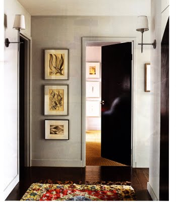 Done-in-a-Day-Decorating-A-Contemporary-Look-for-Flat-Hollow-Doors-wallpaper-wp3005125
