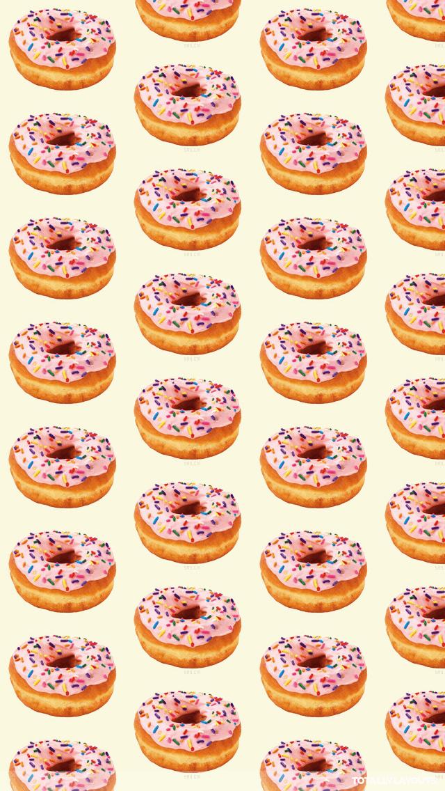 Donuts-Tumblr-Wallpaper-wallpaper-wp4806021
