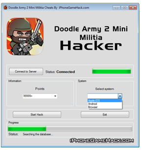 Doodle-Army-Mini-Militia-Cheats-Hack-Points-IOS-Android-http-iphonegamehack-com-doodle-army-wallpaper-wp3404749