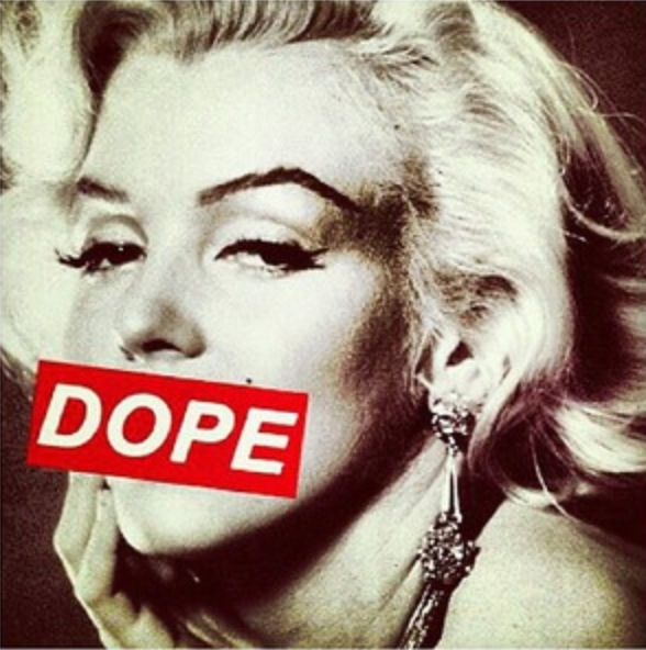Dope-wallpaper-wp5006888