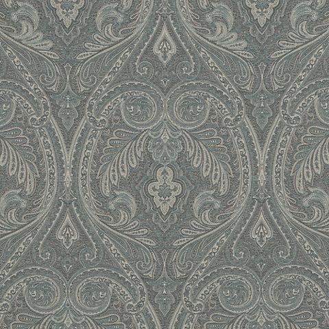 Dorchester-Paisley-Teal-Paisley-Fabric-Products-Ralph-Lauren-Home-RalphLaurenHome-com-wallpaper-wp5805173