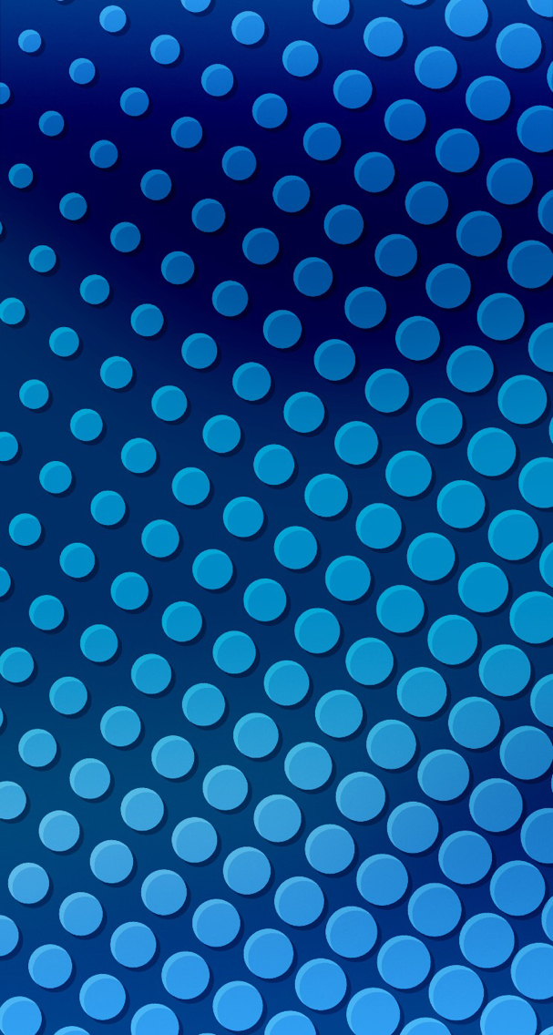 Dot-iPhone-wallpaper-wp5006890