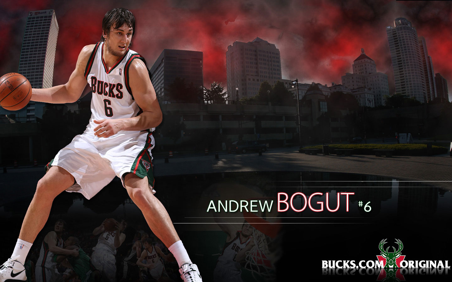 Download-1920x1080-Andrew-bogut-Basketball-Golden-wallpaper-wp3605096