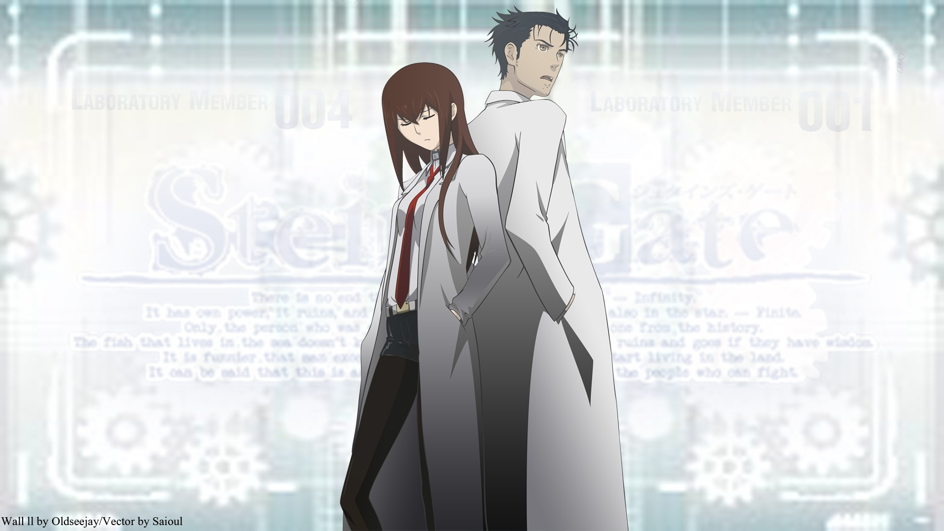 Download-1920x1080-Steins-gate-Boy-Girl-Gown-Tie-wallpaper-wp3404946