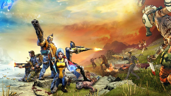 Download-Borderlands-Video-Game-Background-1920x1080-wallpaper-wp3404807