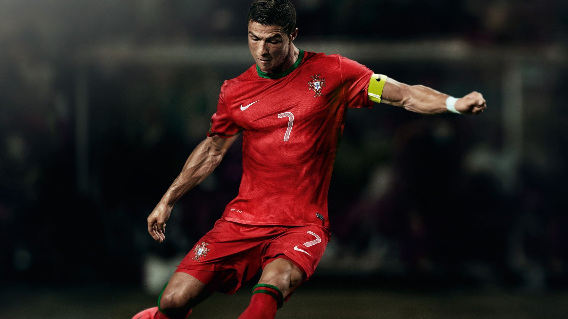 Download-Free-HD-p-of-Cristiano-Ronaldo-wallpaper-wp3404841