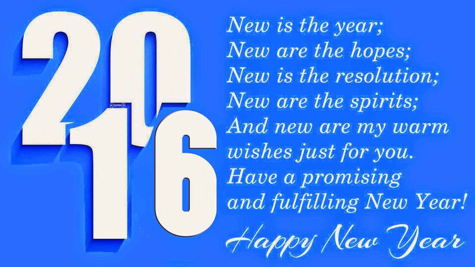 Download-Free-Happy-New-Year-Images-http-www-welcomehappynewyear-com-download-free-happ-wallpaper-wp5205959