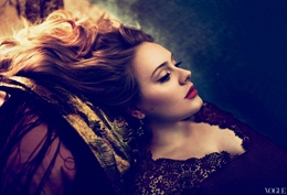 Download-High-Resolution-of-English-Singer-Adele-Latest-Photshoots-of-Adele-Images-of-A-wallpaper-wp6003065