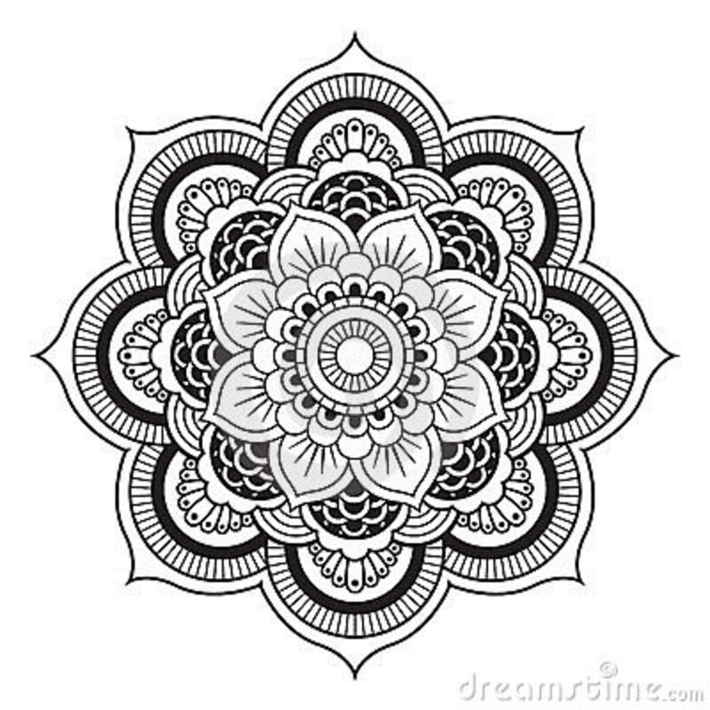 Download-Mandala-Royalty-Free-Stock-Image-Image-wallpaper-wp5006902