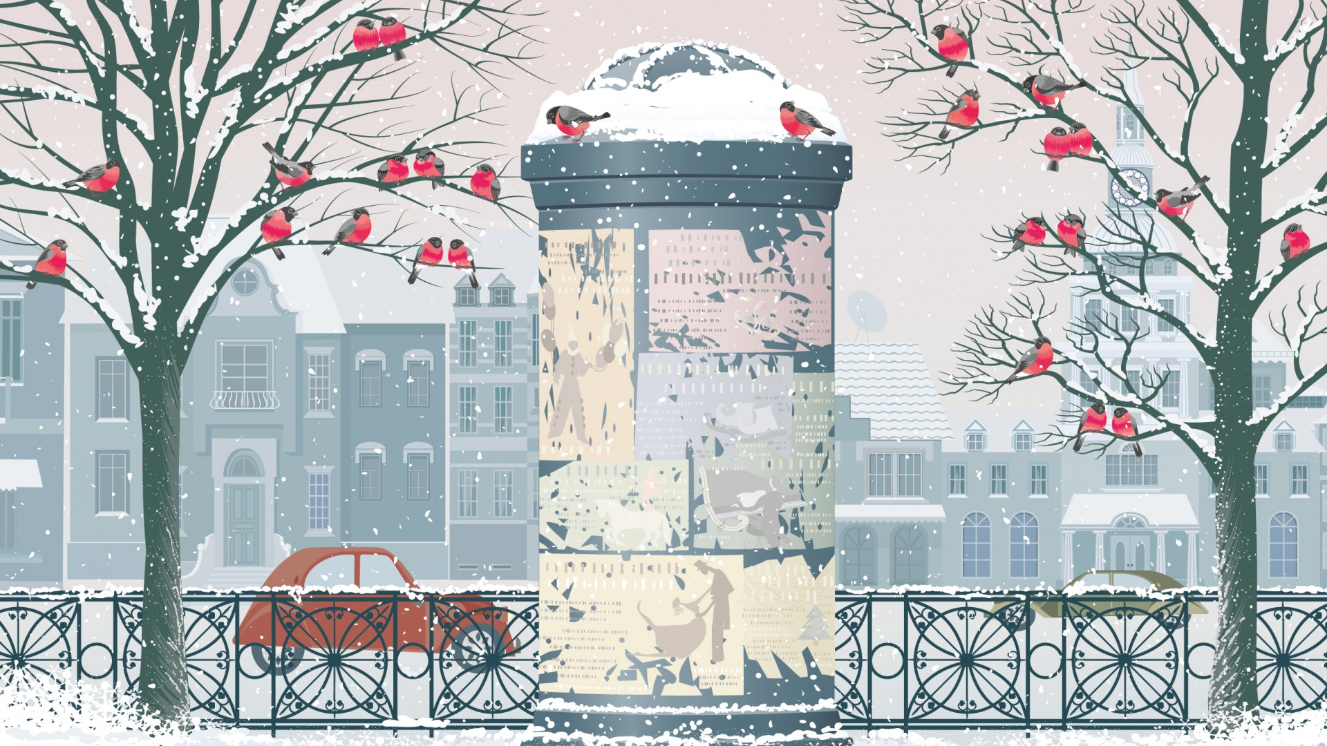 Download-Merry-Christmas-Vector-Birds-section-city-in-resolution-1920x1080-wallpaper-wp3404970