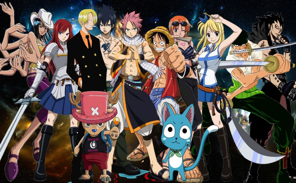 Download-One-Piece-Fairy-Tail-Crossover-1920x1080-HD-wallpaper-wp3404902