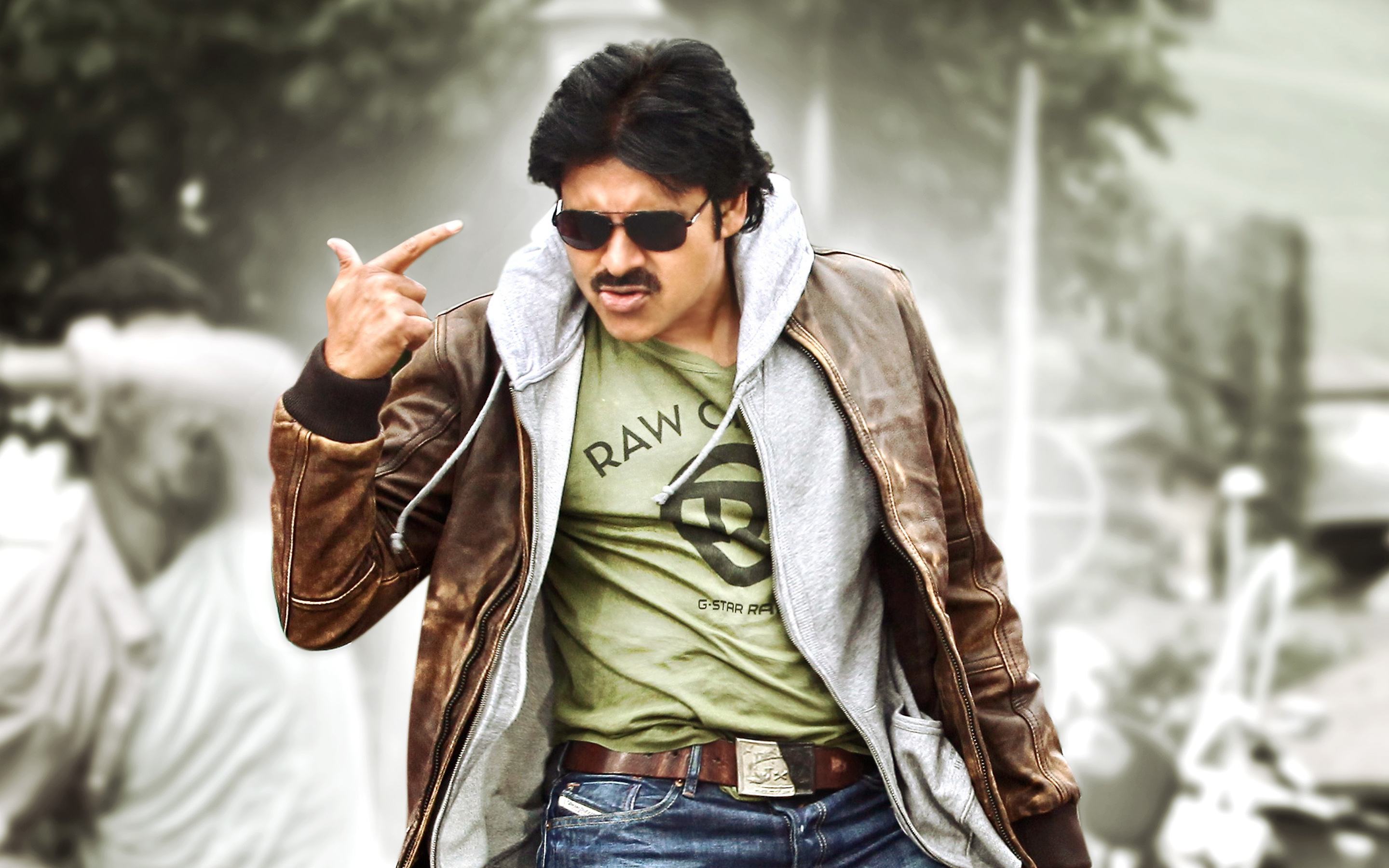 Download-Pawan-Kalyan-HD-Widescreen-from-the-above-resolutions-If-you-don%E2%80%99t-f-wallpaper-wp5604473