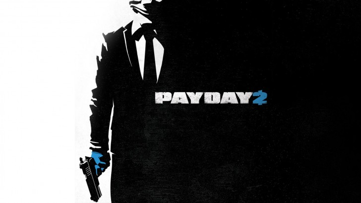 Download-Payday-Dallas-Game-1920x1080-wallpaper-wp3404904