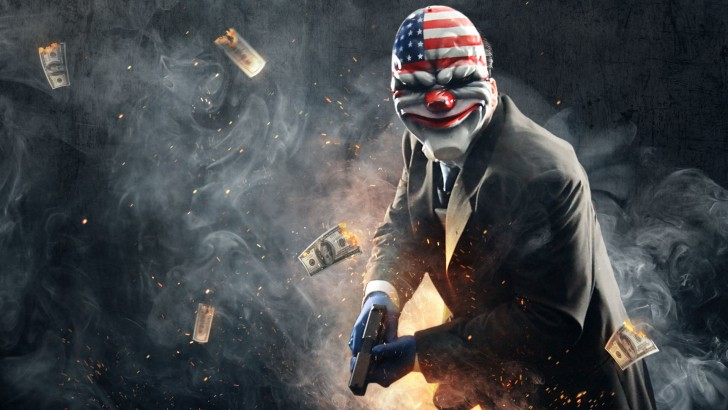 Download-Payday-Dallas-Mask-HD-1920x1080-wallpaper-wp3404905