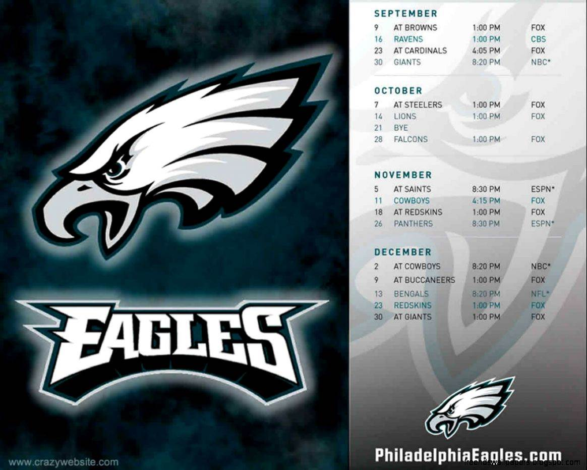 Download-Philadelphia-Eagles-Live-WP-for-android-Philadelphia-wallpaper-wp3404906