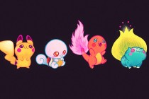 Download-Pokemon-wallpaper-wp3605055