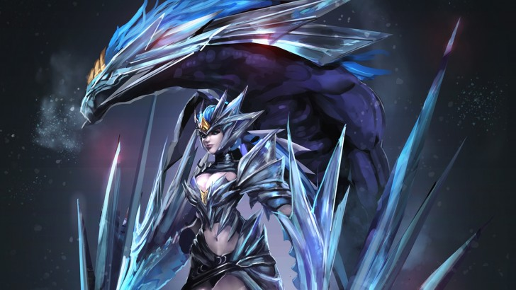 Download-Shyvana-Ice-Drake-Skin-Art-League-of-Legends-Girl-x-wallpaper-wp5205966