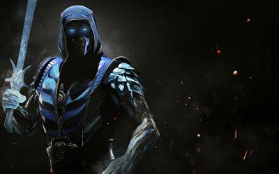 Download-Sub-Zero-fighting-games-Injustice-wallpaper-wp3605145