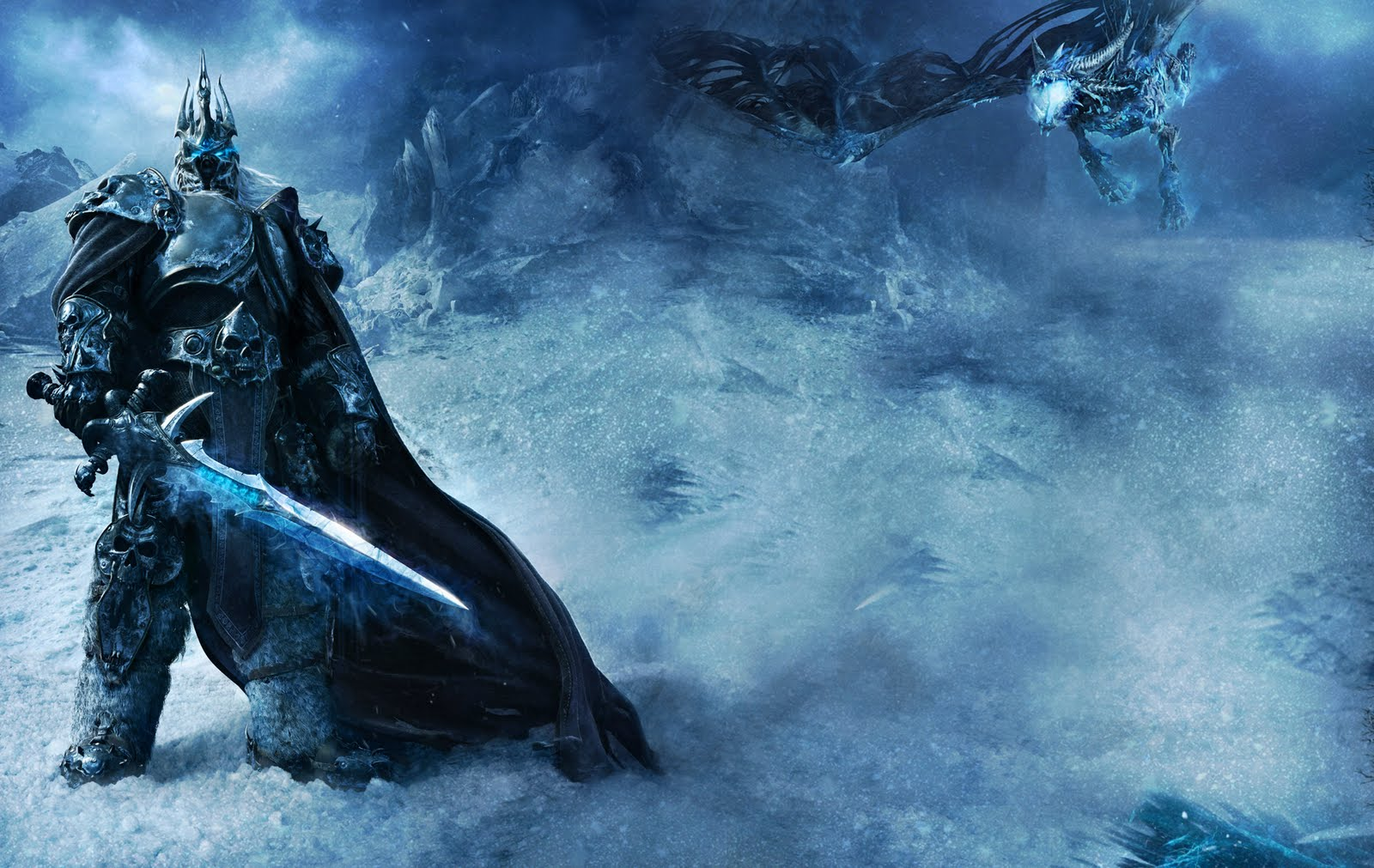 Download-World-Of-Warcraft-Live-Gallery-wallpaper-wp3605155