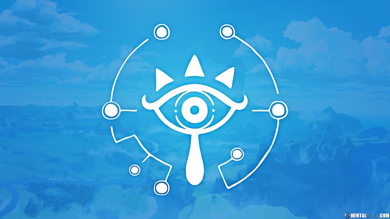 Download-a-Blue-Shiekah-Symbol-of-The-Legend-of-Zelda-Breath-of-the-Wild-by-MentalMars-wallpaper-wp3404772