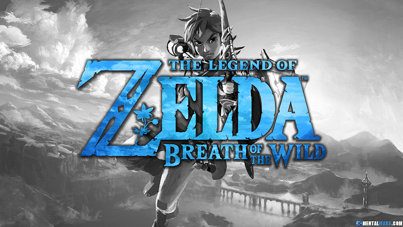 Download-a-Breath-of-the-Wild-of-The-Legend-of-Zelda-by-MentalMars-1920x-1920x1080-wallpaper-wp3404773
