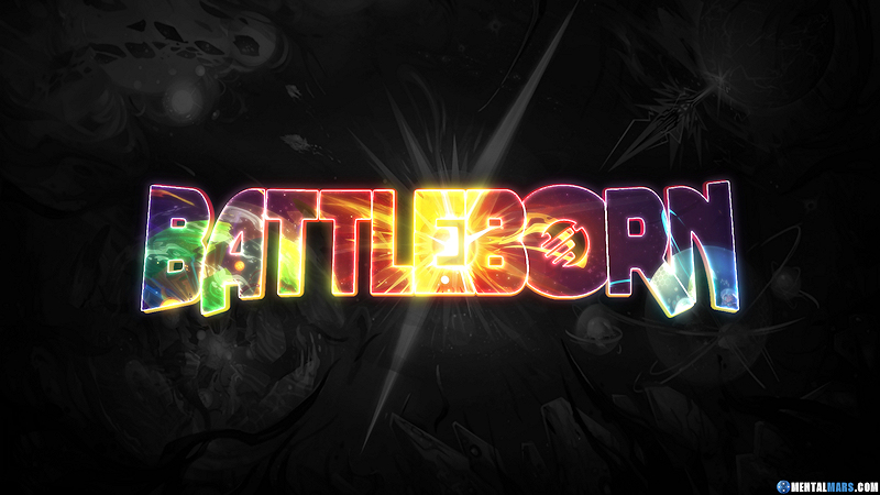 Download-a-Stylish-Battleborn-of-the-Solus-System-1920x-1920x1080-x-wallpaper-wp3404778
