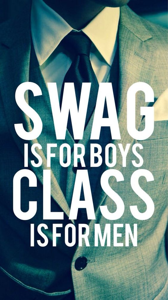 Download-and-customize-your-iPhone-with-this-HD-Swag-iPhone-for-guys-wallpaper-wp4605472