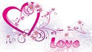 Download-free-Love-Amazing-collection-of-full-screen-Love-HD-at-x-wallpaper-wp360205