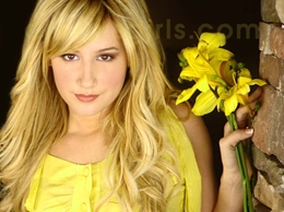 Download-free-d-widescreen-wide-high-quality-of-Ashley-Tisdale-for-your-wallpaper-wp600116