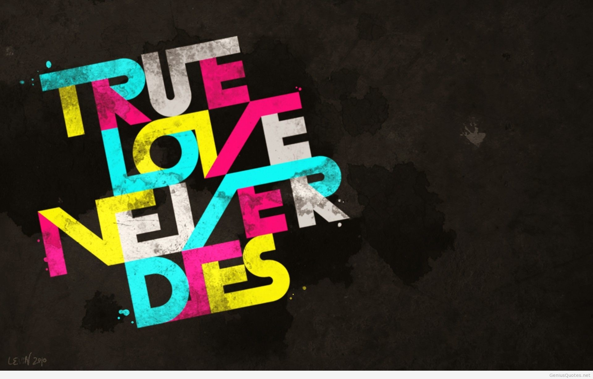 Download-images-of-true-love-hd-True-Love-Quote-Hd-with-regard-to-Images-Of-True-Love-wallpaper-wp3404878