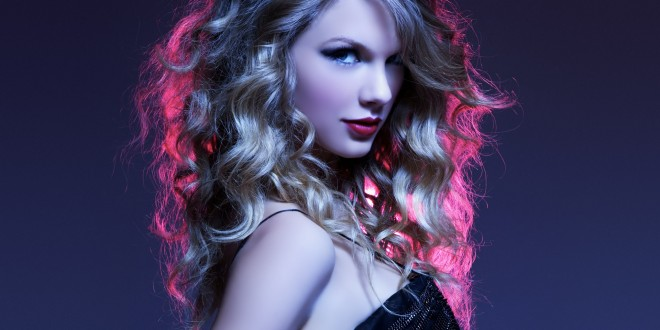 Download-latest-Taylor-Swift-from-hd-ci-com-wallpaper-wp6003069