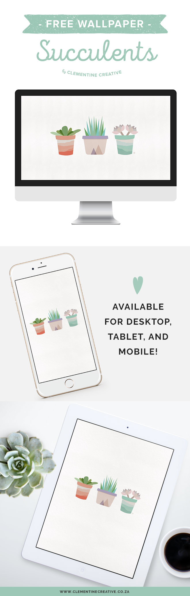 Download-this-cute-succulent-wallpaper-for-your-desktop-tablet-or-phone-wallpaper-wp4806045-1