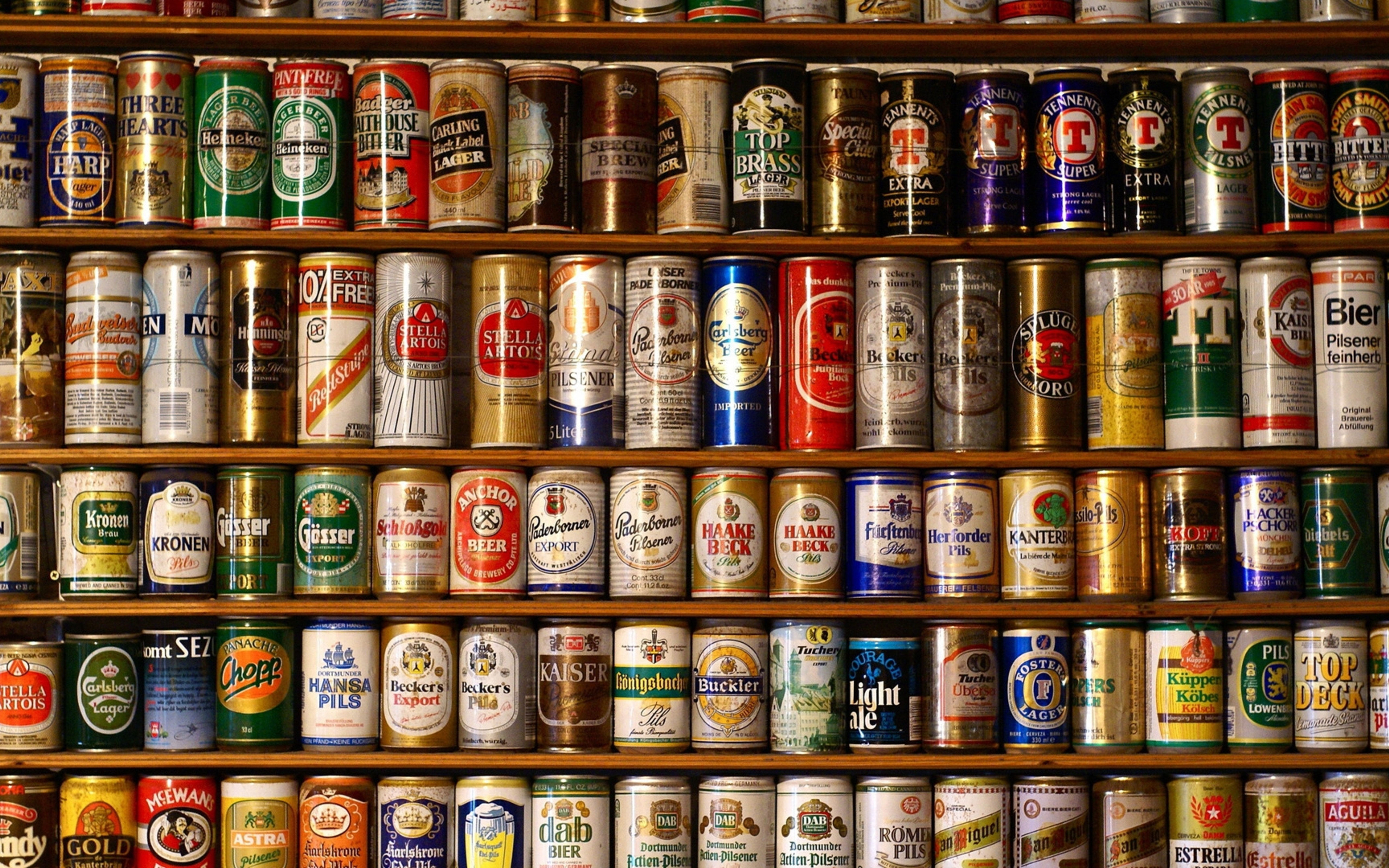 Download-x-A-wall-of-different-brands-of-beer-cans-All-kinds-of-miscellaneous-wal-wallpaper-wp34012076