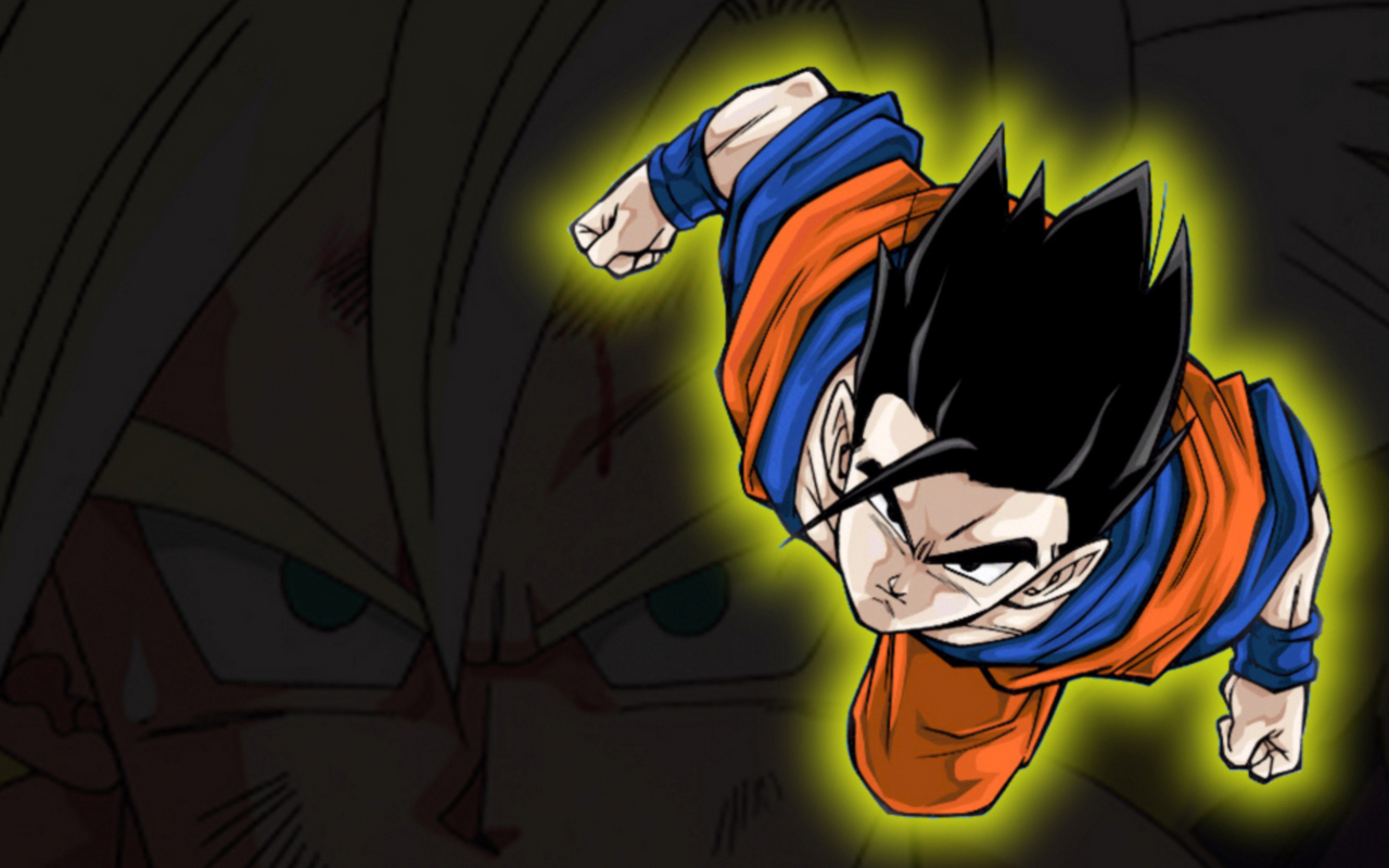 Download-x-Dragon-Ball-Z-Goku-Aggression-Guy-wallpaper-wp3605149