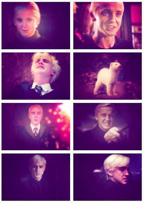 Draco-Malfoy-Through-the-Years-wallpaper-wp5404650