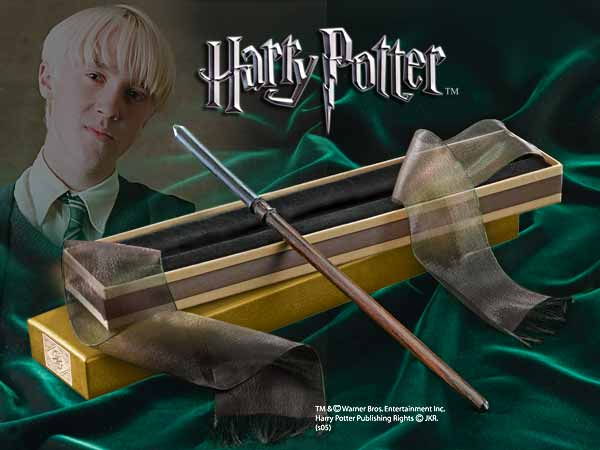 Draco-Malfoy-s-Wand-It-was-made-of-Hawthorn-inches-long-with-Unicorn-hair-which-was-reasonably-wallpaper-wp5404647
