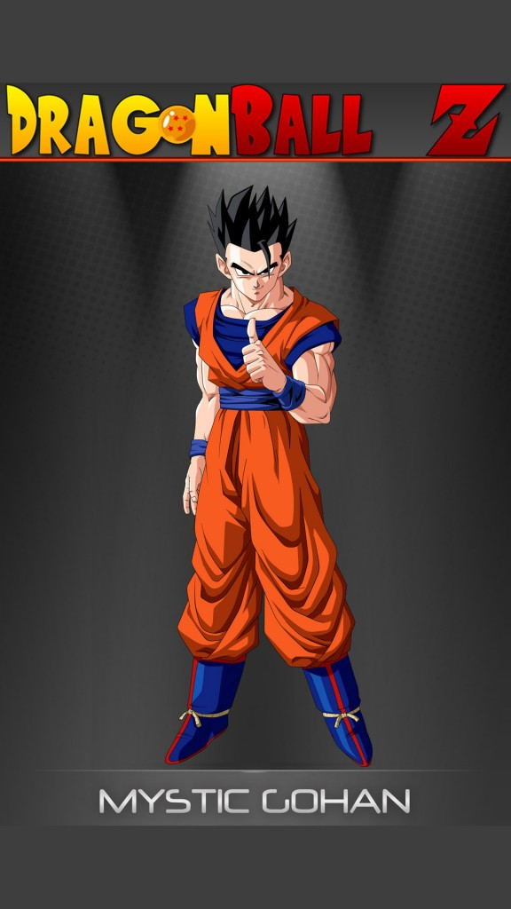 Dragon-Ball-Z-Anime-HD-wallpaper-wp3605185