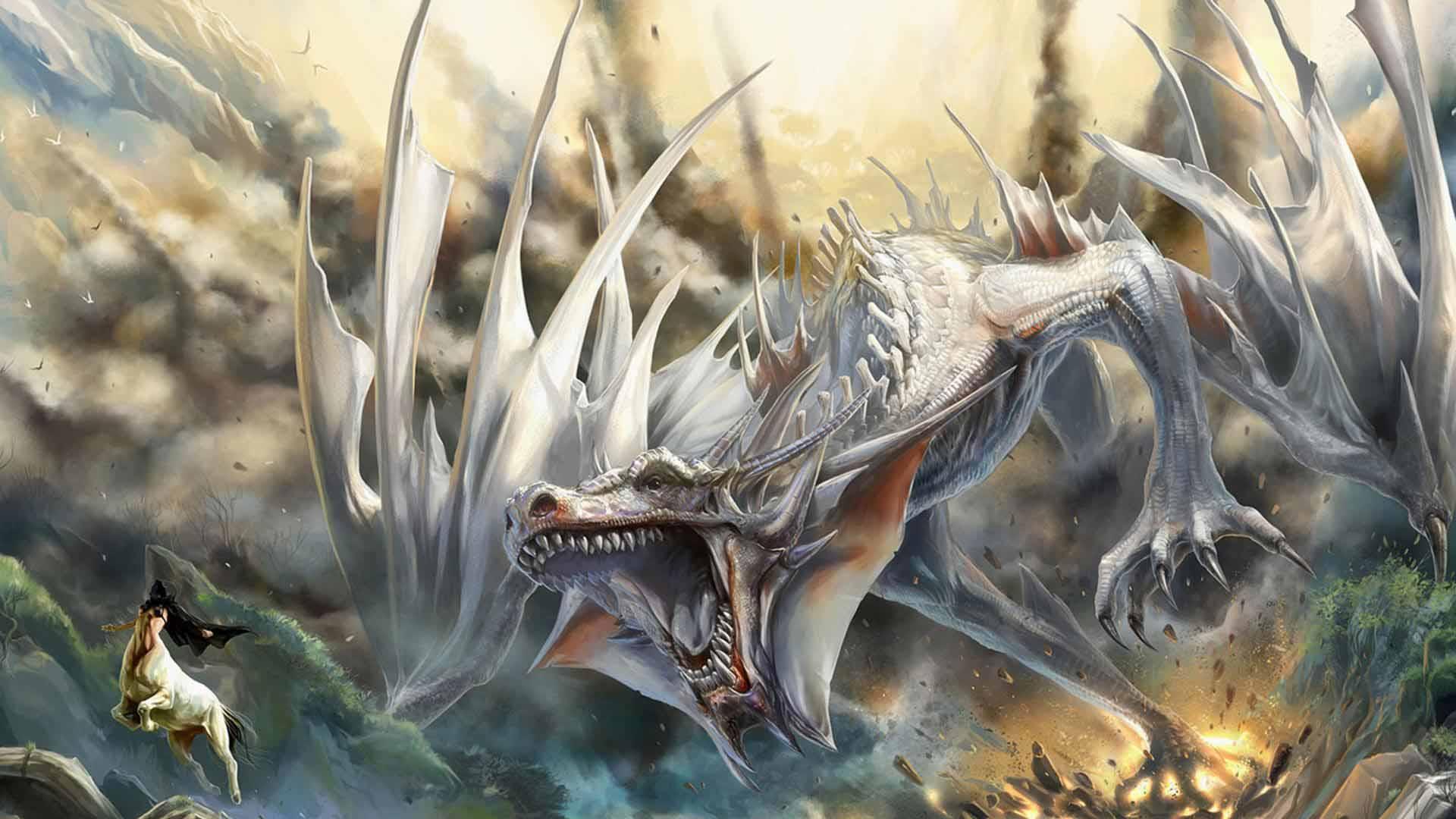 Dragon-CT-wallpaper-wp3405072
