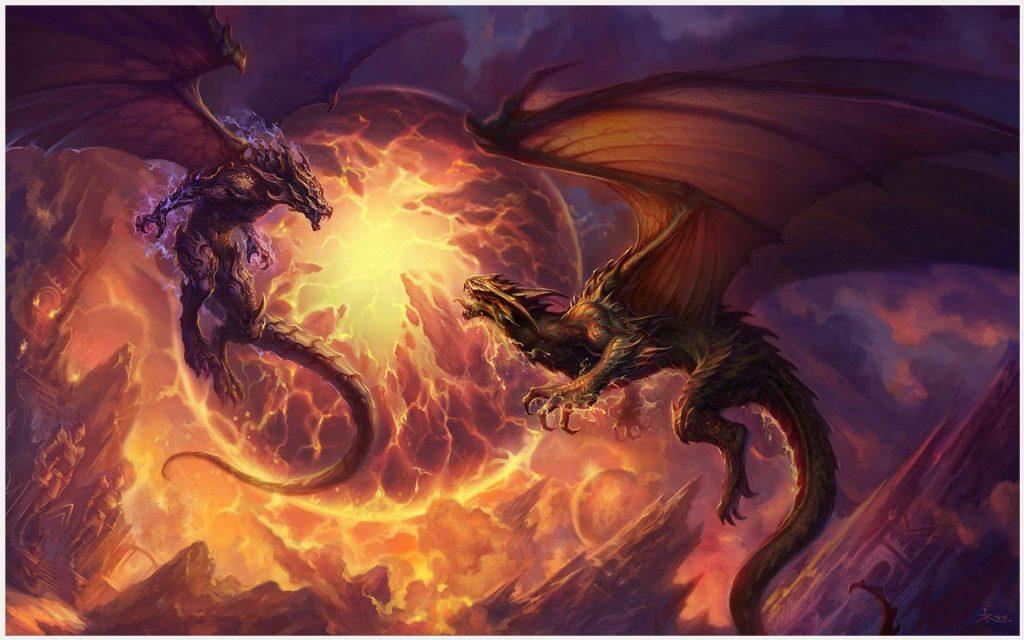 Dragon-Fight-Fantasy-dragon-fight-fantasy-1080p-dragon-fight-fantasy-wallpape-wallpaper-wp3605204