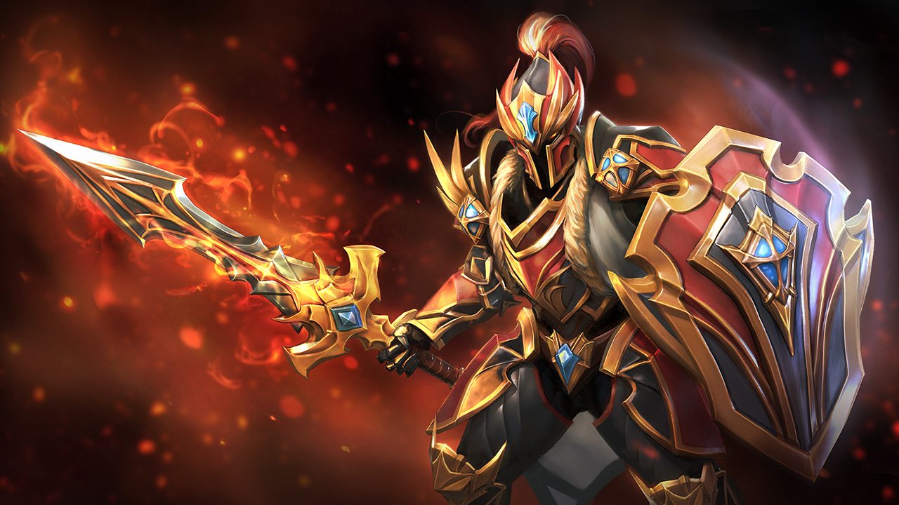 Dragon-Knight-Dragon-s-Ascension-Dota-HD-wallpaper-wp3605206