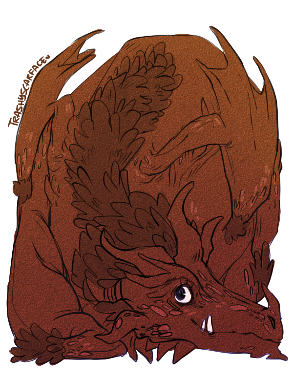 Dragon-Usopp-wallpaper-wp4406558