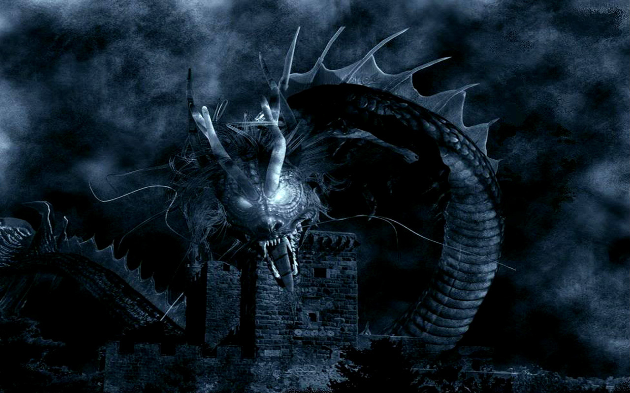 Dragon-wallpaper-wp460212