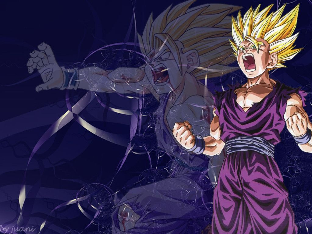 Dragonball-Gohan-Ssj-Transformation-Anime-Zone-wallpaper-wp3605213